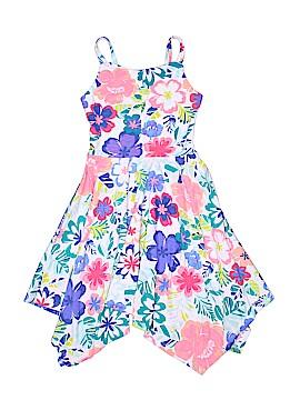 Cherokee Dress Size 4 - 5