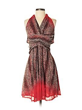 Season.JS Cocktail Dress Size S