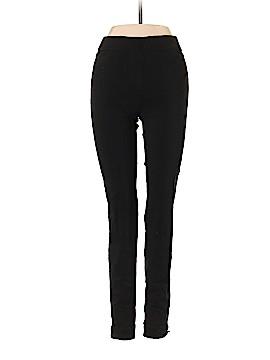Venus Casual Pants Size XS