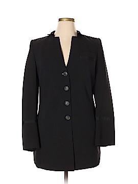 AKRIS Wool Blazer Size 14