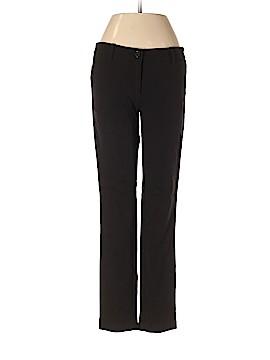 Max Studio Casual Pants Size 2