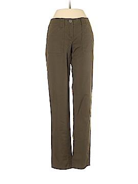 Ann Taylor Casual Pants Size 0