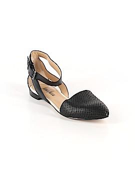 Neiman Marcus Sandals Size 6
