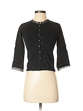 Charlotte Tarantola Cardigan Size S