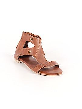Unbranded Shoes Sandals Size 35 (EU)