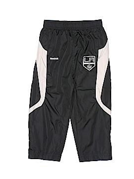 Reebok Track Pants Size 24 mo