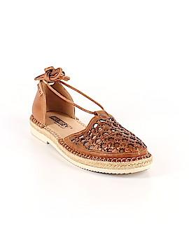 Pikolinos Flats Size 37 (EU)