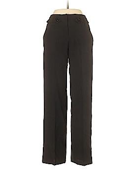 ASOS Dress Pants Size 1