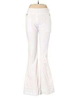 Anatomie Casual Pants Size M
