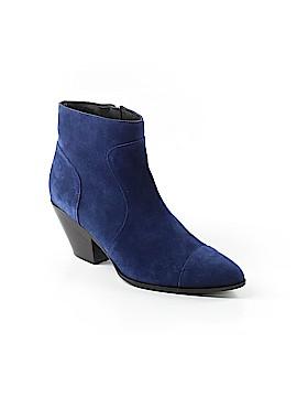 Giuseppe Zanotti Ankle Boots Size 41 (EU)