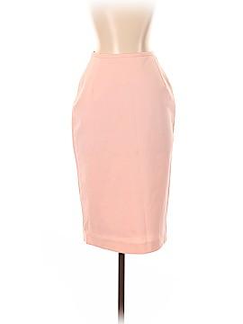 Vertigo Paris Casual Skirt Size 4