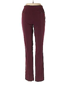 Renuar Casual Pants Size 6