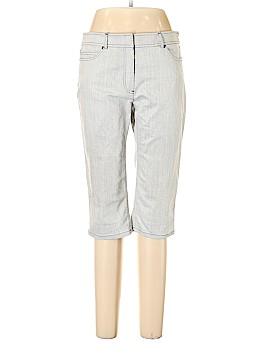 Donna Degnan Jeans Size 12