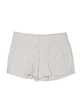 Cartonnier Shorts Size 0