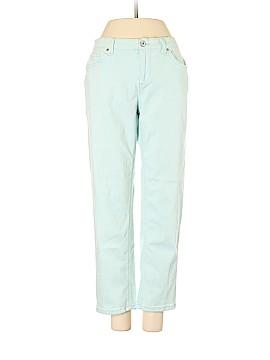 American Vintage Jeans 27 Waist