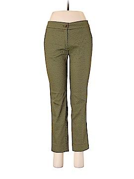 ETRO Khakis Size 40 (IT)