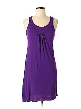 Mexicali Blues Casual Dress Size M
