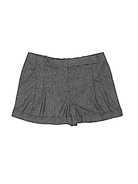 Chelsea & Violet Dressy Shorts Size 4