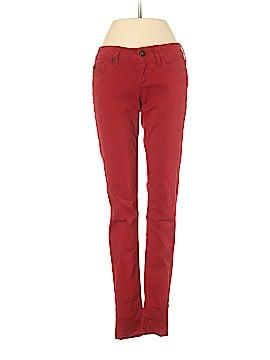 Lovesick Jeans Size 0