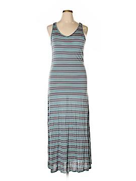New York & Company Casual Dress Size XL