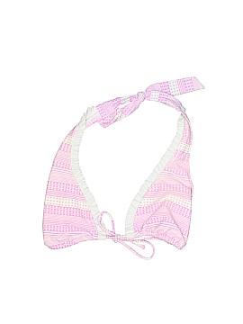 Jessica Simpson Swimsuit Top Size S