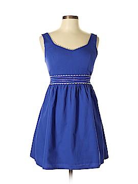 Judith Cocktail Dress Size L