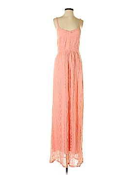 Jolt Casual Dress Size 2