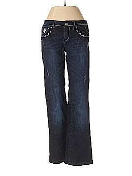 L.A. Idol Jeans Size 5