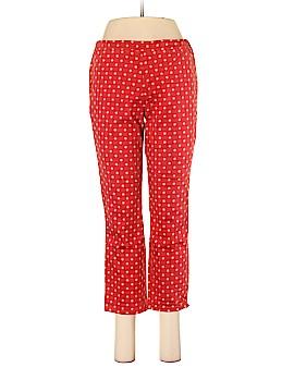 Uniqlo Casual Pants Size 28 - 29