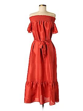 Tory Burch Cocktail Dress Size M