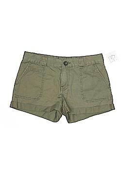 BP. Khaki Shorts Size 3