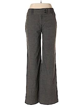 B.wear Casual Pants Size 9