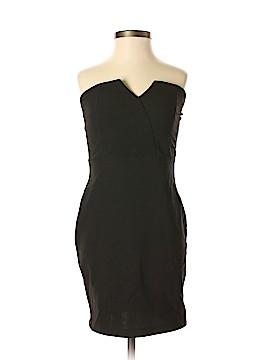 Derek Heart Cocktail Dress Size S