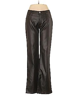 Bubblegum Casual Pants Size 9 - 10