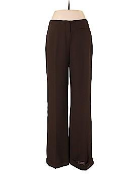 Emma James Dress Pants Size 6