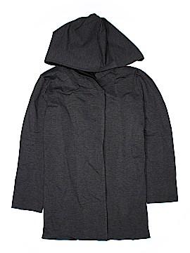 Diane Gilman Jacket Size 1X (Plus)