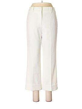 Tribella Dress Pants Size 6