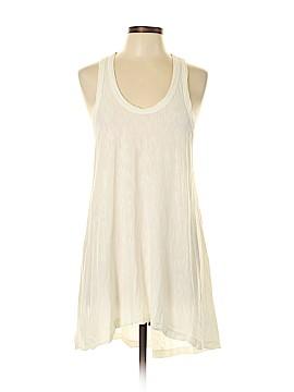 ALTERNATIVE Casual Dress Size L