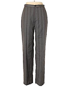 Apt. 9 Wool Pants Size 10