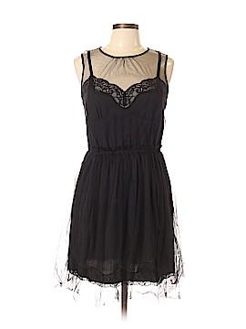 Rodarte for Target Cocktail Dress Size L