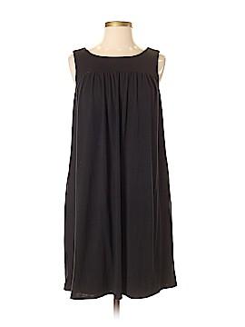 OC by OC Casual Dress Size 4
