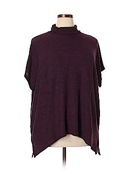 Apt. 9 Short Sleeve Top Size 1X (Plus)