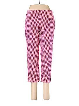 Talbots Casual Pants Size 8 (Petite)