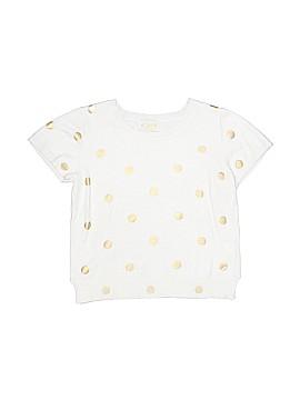 Lola Short Sleeve Top Size 5