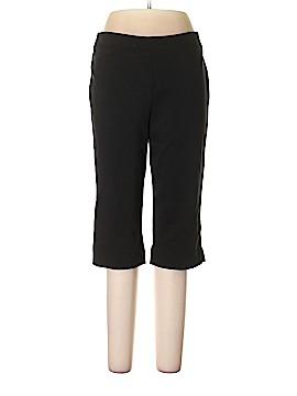 Joan Rivers Casual Pants Size M