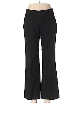 Dockers Dress Pants Size 10 (Petite)