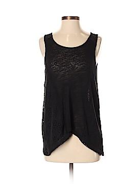Cynthia Rowley TJX Sleeveless Top Size S