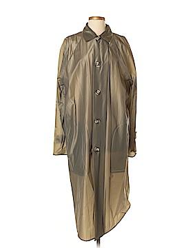 Unbranded Clothing Raincoat Size M