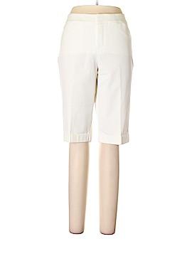 Neiman Marcus Dress Pants Size 12