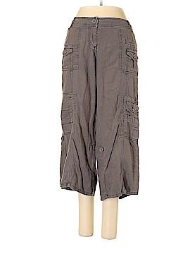 Hei Hei Linen Pants Size 4